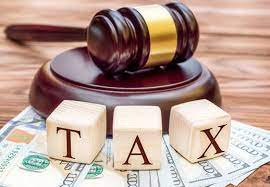IRS defense lawyer in Tennessee